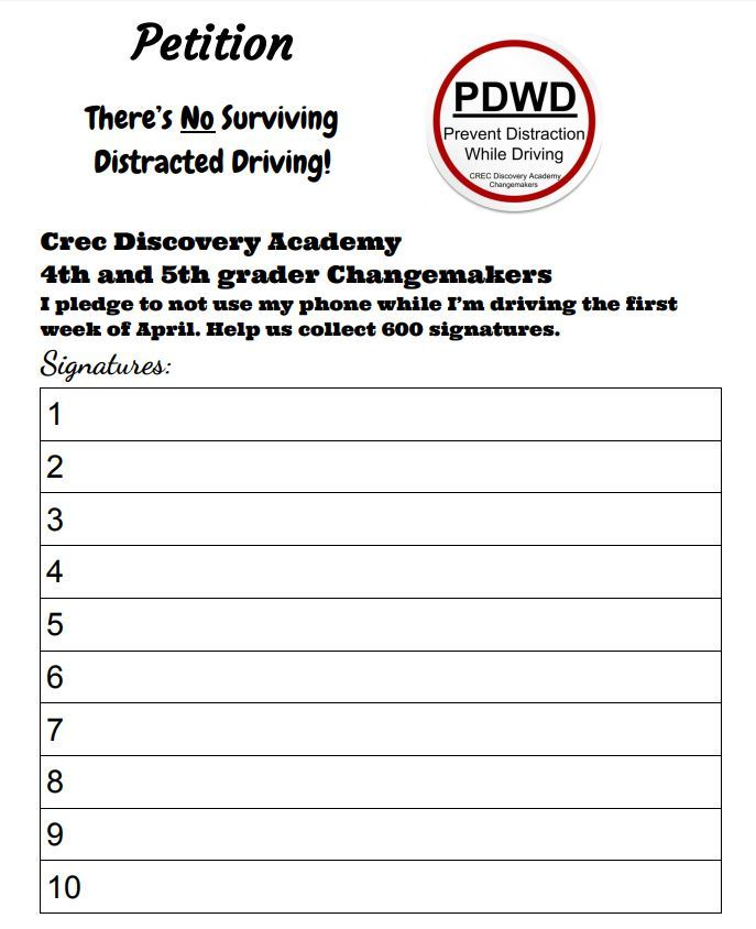 Discovery Academy STEM   where school, the real world, and inquiry ...